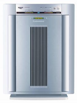 Winix Plasmawave 5300