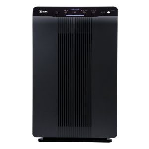 Winix 5500-2 True HEPA Purifier Review