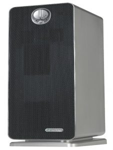 GermGuardian AC4900CA  3-in-1 Air Purifier Review