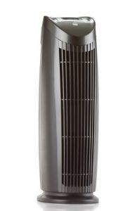 Alen T500 Tower Air Purifier Review